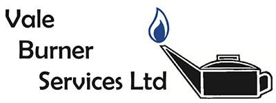 Vale Burner Services